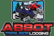 Abbot Trailside Lodging