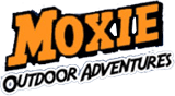 Moxie Outdoor Adventures