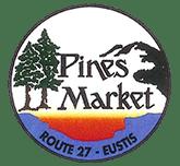 Pines Market