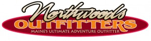 Northwoods Outfitters